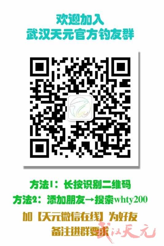 微信图片_20170619154657.jpg
