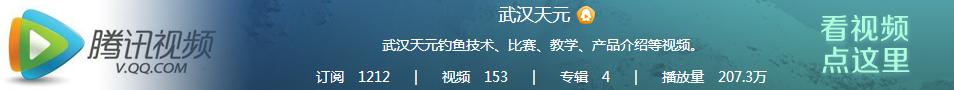 武汉天元个人频道